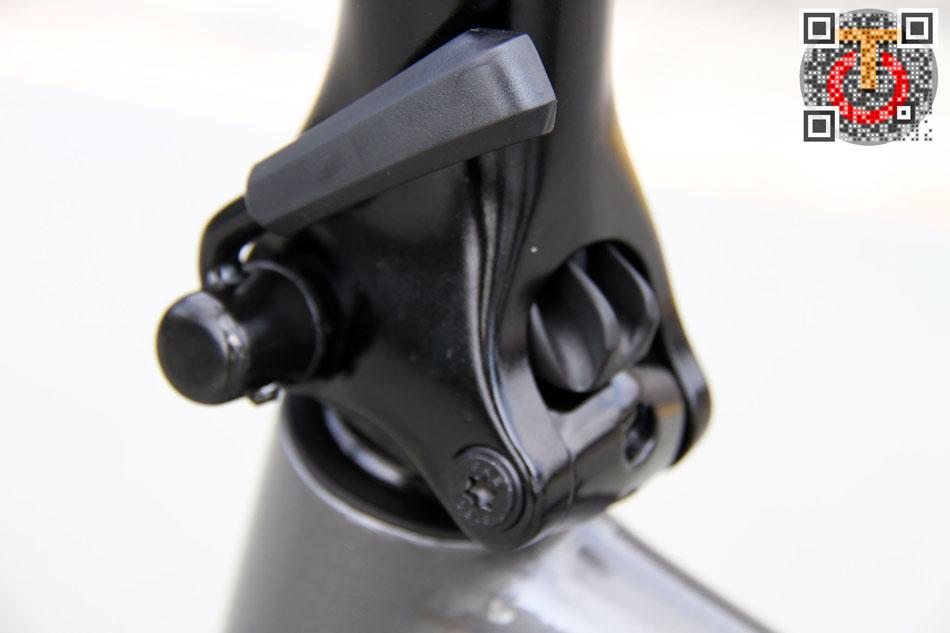 gocycle-sg-IMG_5022m