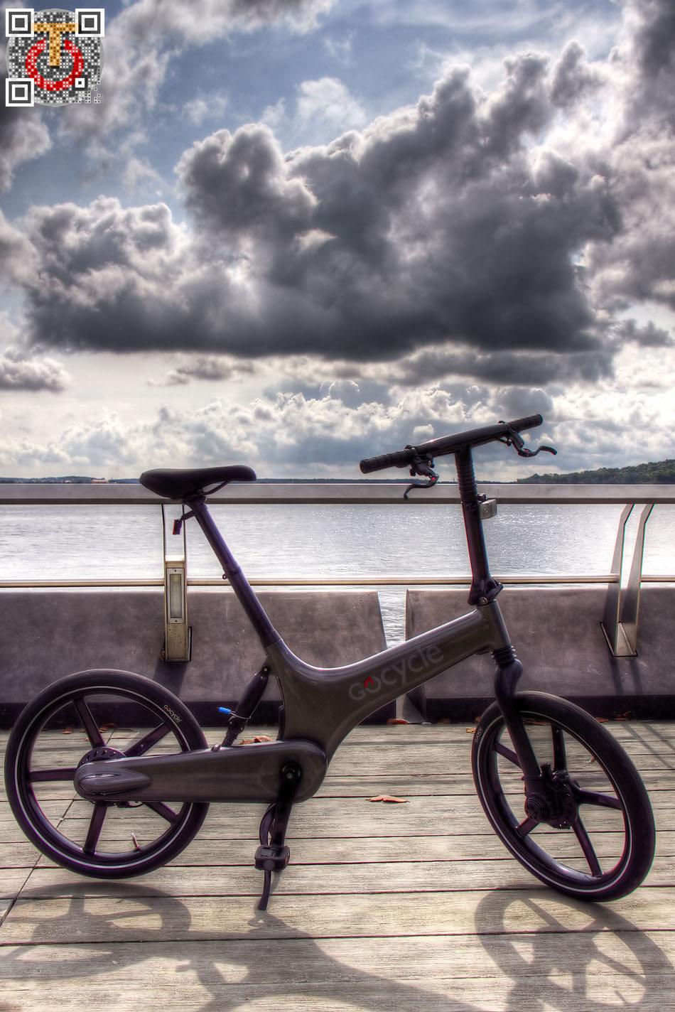 gocycle-sg-IMG_5061_2_3m