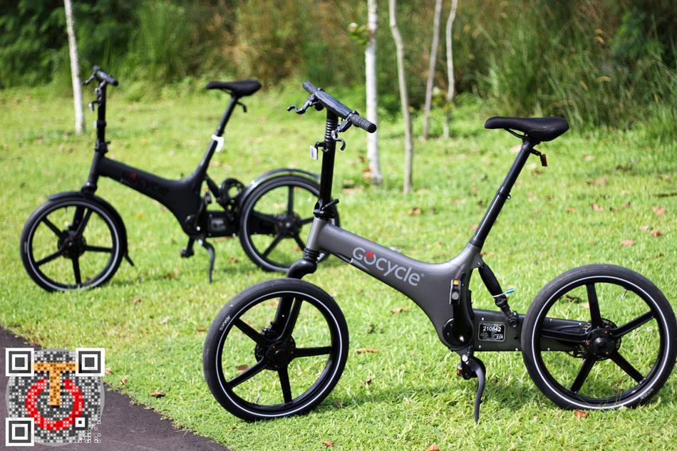 gocycle-sg-IMG_5091m