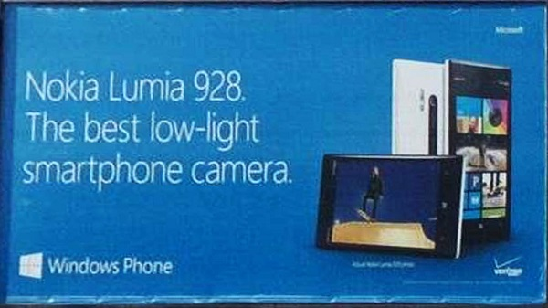 lumia-928-billboard-original-stretched