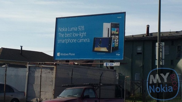lumia-928-billboard-original