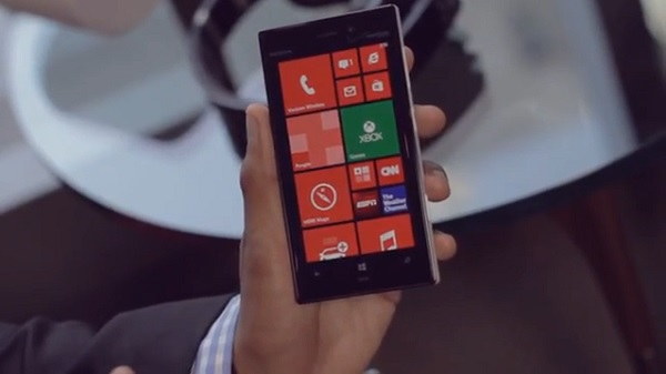 nokia-lumia-928-official