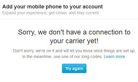 twitter-2fa-add-mobile-fail