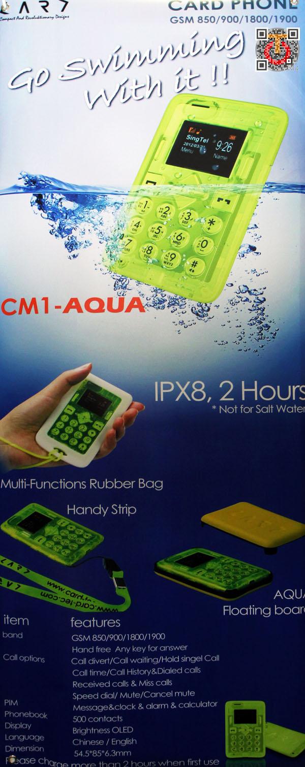 CM1-AQUA-IMG_5499m