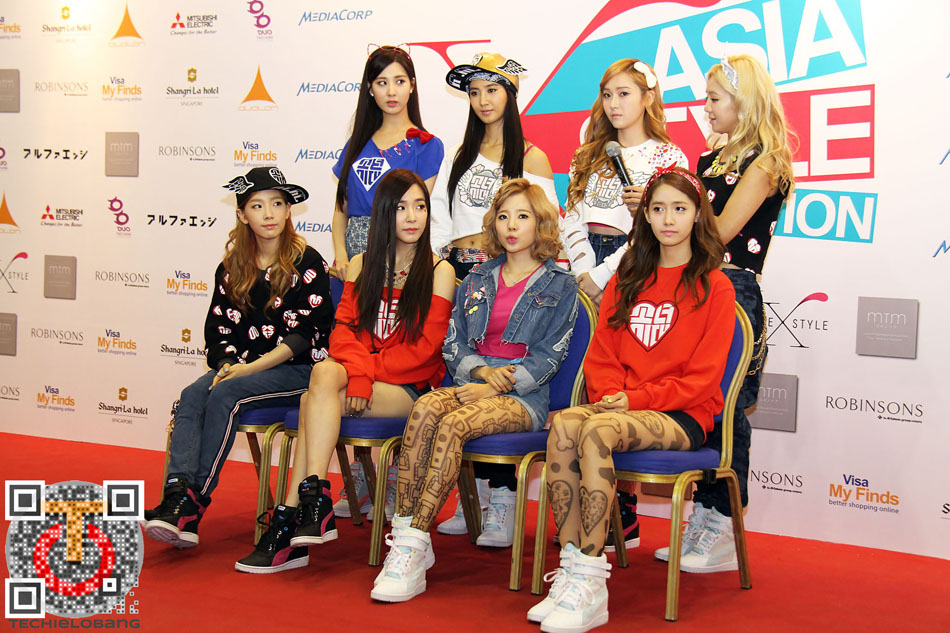 Girls-Generation-IMG_6018m