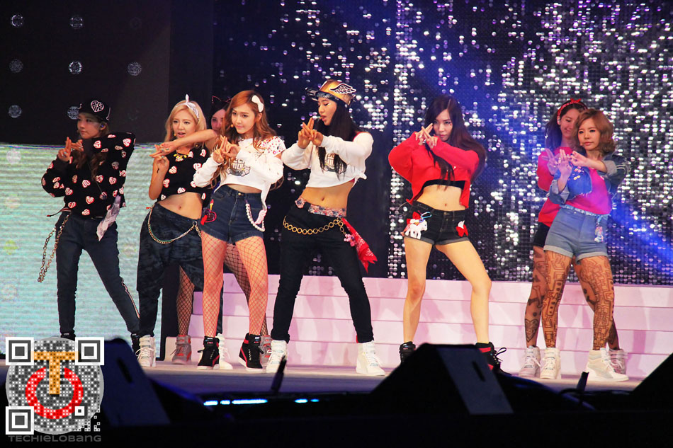 Girls-Generation-IMG_6177m