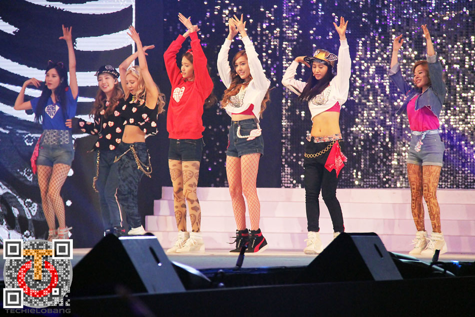 Girls-Generation-IMG_6186m