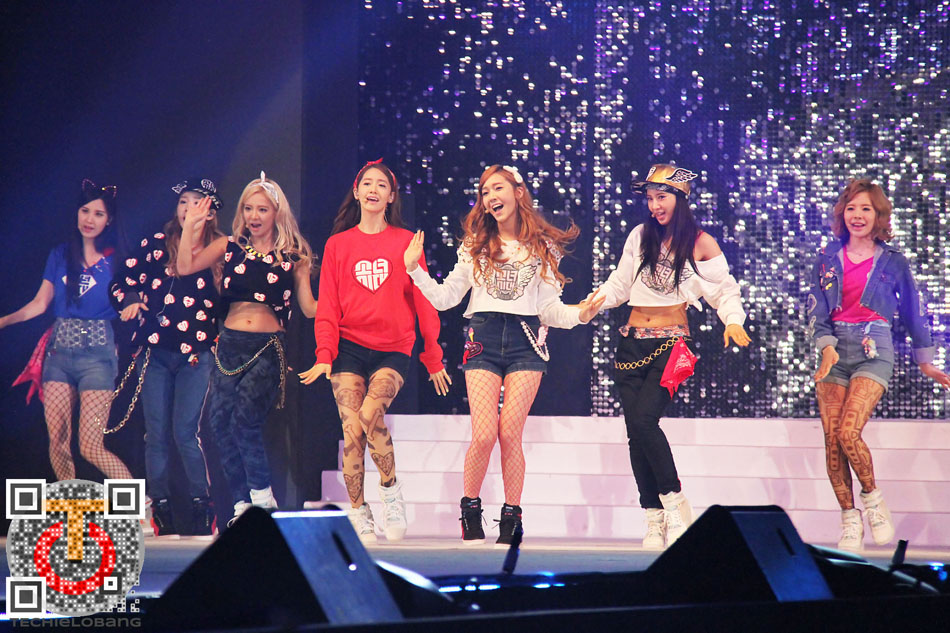 Girls-Generation-IMG_6188m