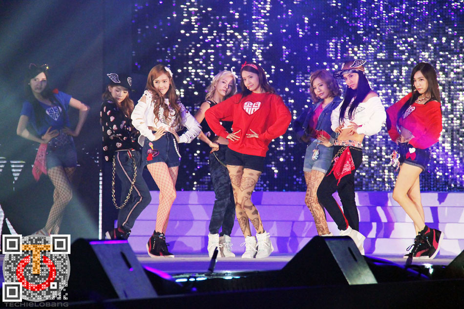 Girls-Generation-IMG_6189m