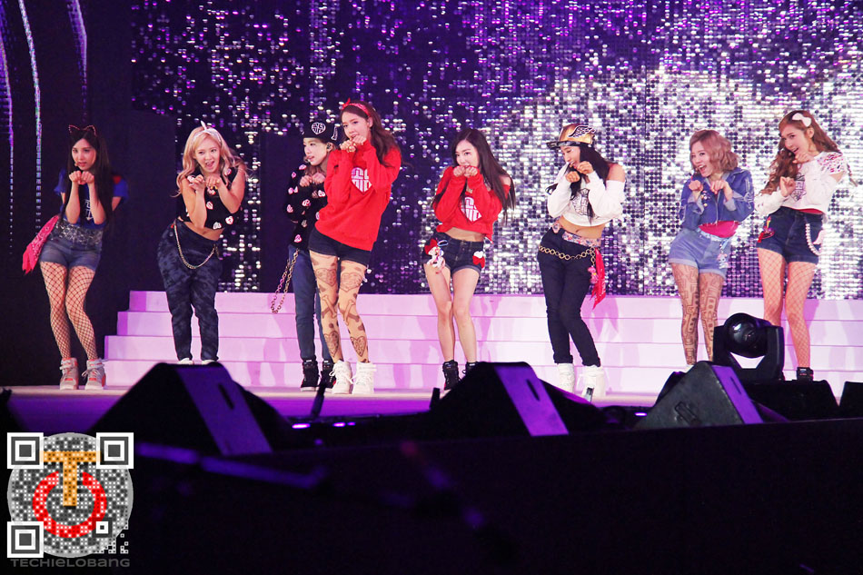 Girls-Generation-IMG_6191m