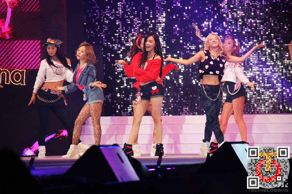 Girls-Generation-IMG_6198m