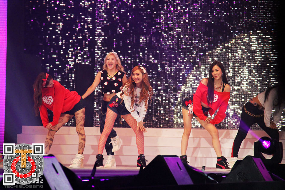 Girls-Generation-IMG_6211m