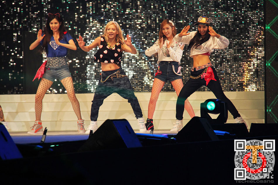 Girls-Generation-IMG_6243m