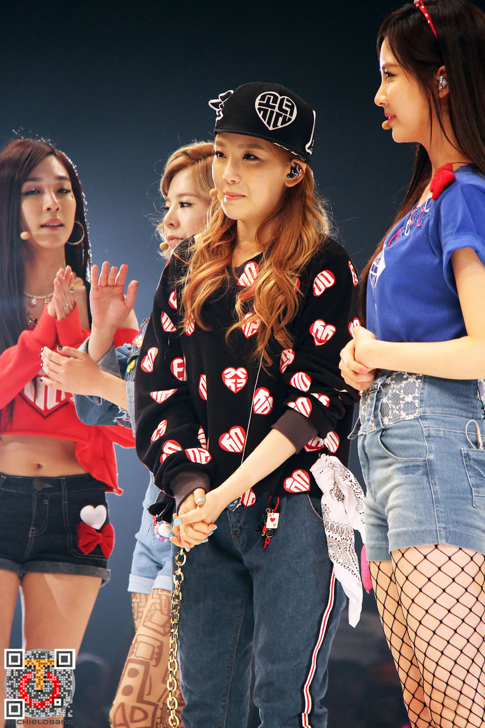 Girls-Generation-IMG_6261m