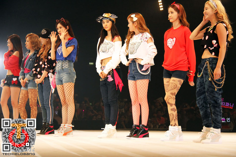 Girls-Generation-IMG_6264m