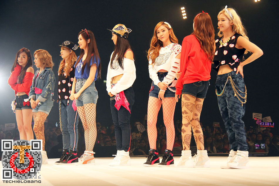 Girls-Generation-IMG_6279m