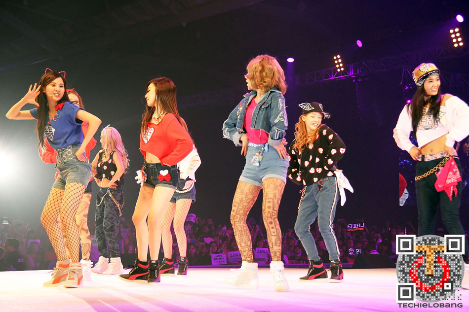 Girls-Generation-IMG_6291m