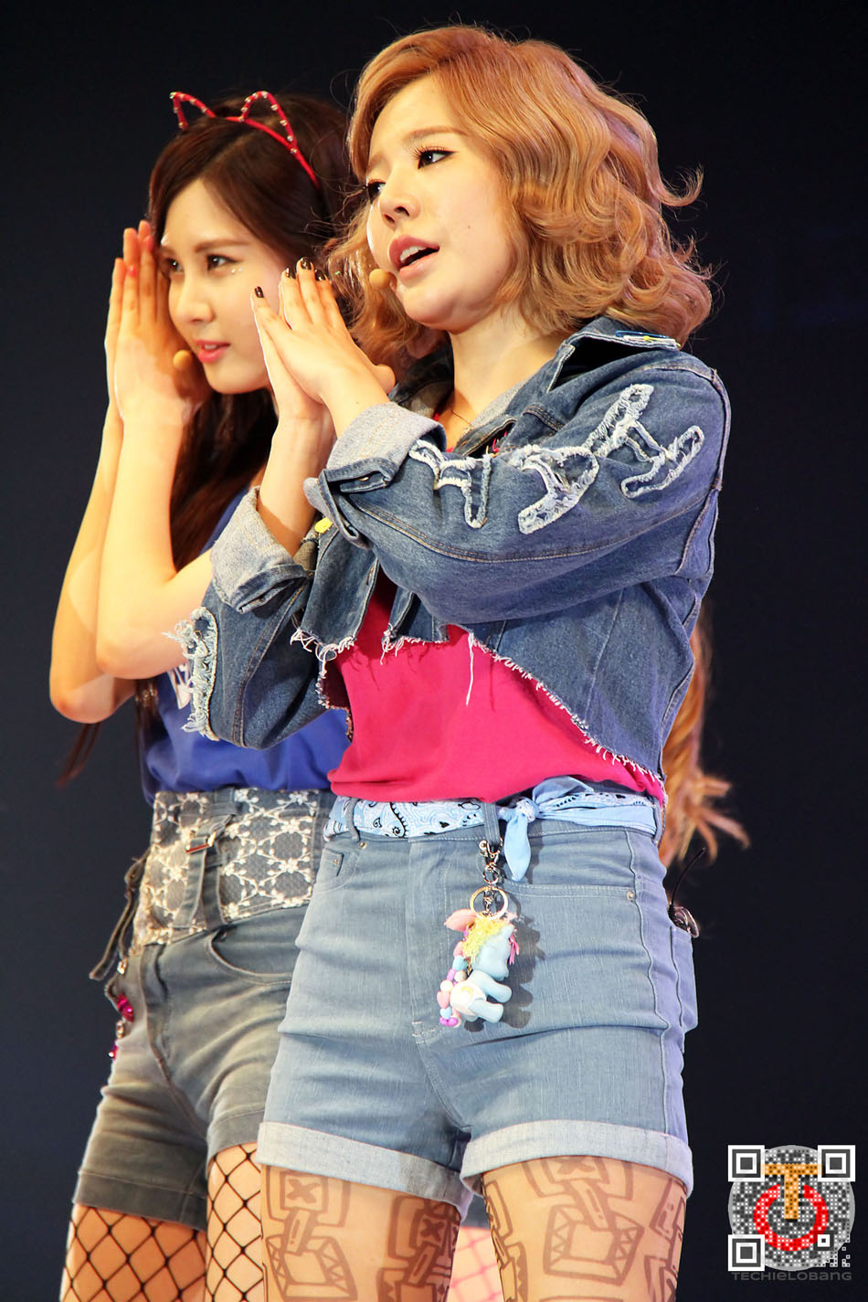 Girls-Generation-IMG_6298m