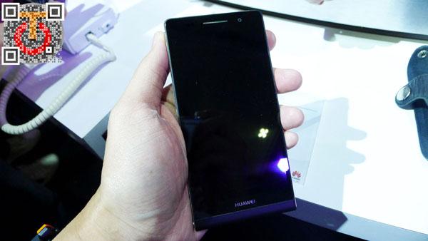 Huawei-Ascend-P6-P1130484m