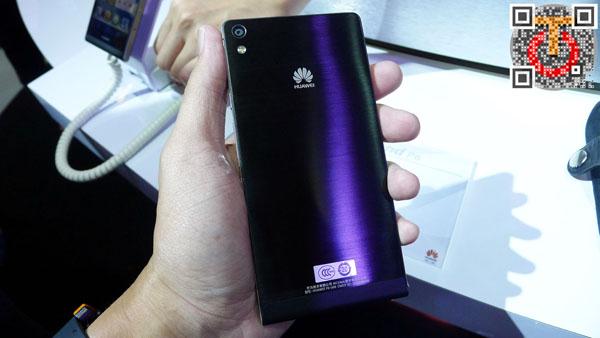 Huawei-Ascend-P6-P1130485m