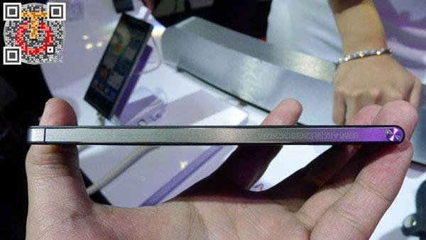Huawei-Ascend-P6-P1130487m