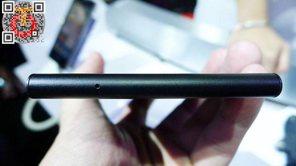 Huawei-Ascend-P6-P1130488m