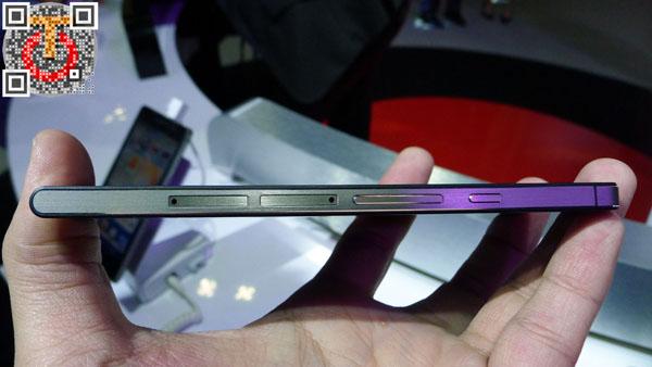 Huawei-Ascend-P6-P1130495m