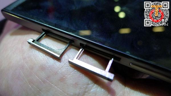 Huawei-Ascend-P6-P1130499m