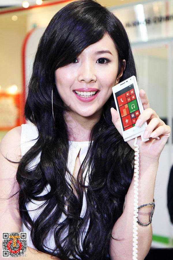 Huawei_Showgirls_IMG_5394m