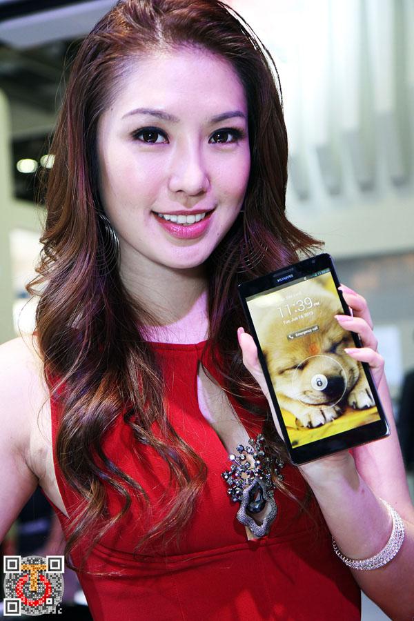 Huawei_Showgirls_IMG_5400m