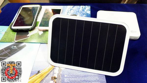 LSTECH-Smart-Solar-P1130435m