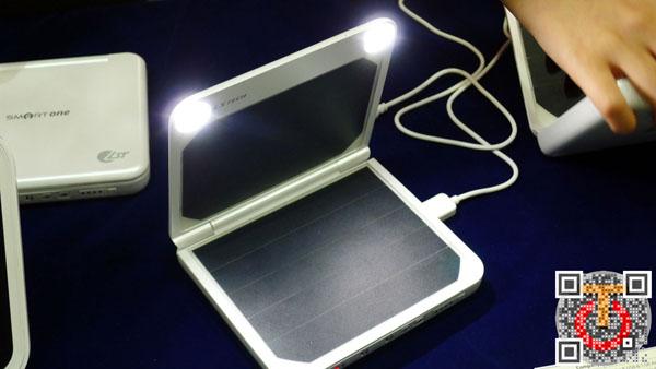 LSTECH-Smart-Solar-P1130436m