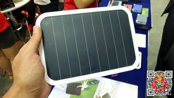 LSTECH-Smart-Solar-P1130437m