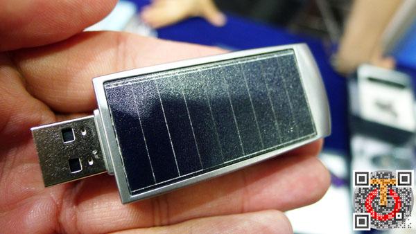 LSTECH-Smart-Solar-P1130443m
