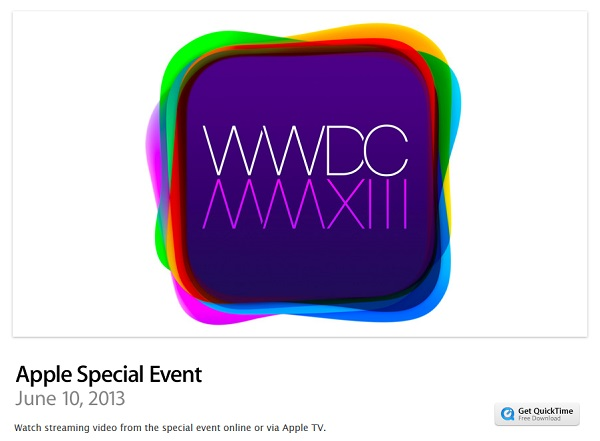 apple-wwdc-event