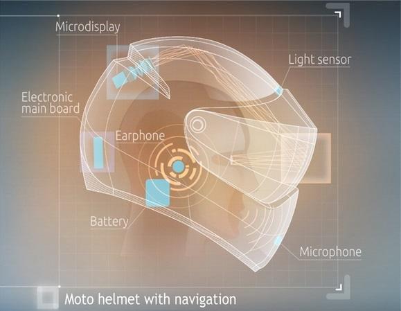 livemap-ar-helmet