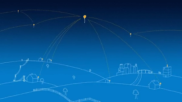 project-loon-concept