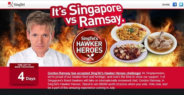 ramsay-vs-sg-hawkers