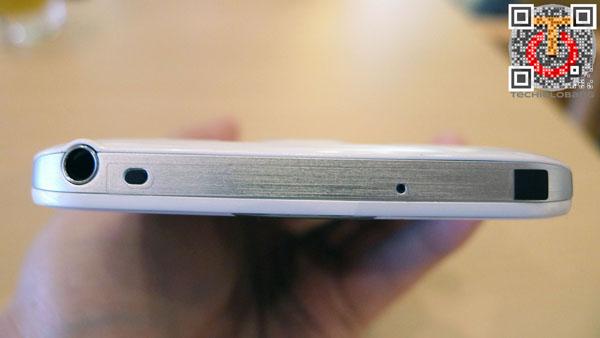 LG-Optimus-G-Pro-P1130524m