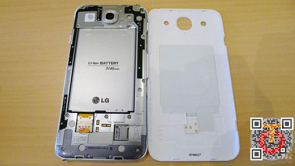 LG-Optimus-G-Pro-P1130534m