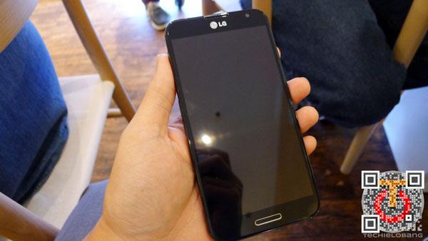 LG-Optimus-G-Pro-P1130549m