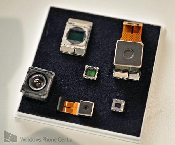 Lumia 1020_Camera_Sensor1