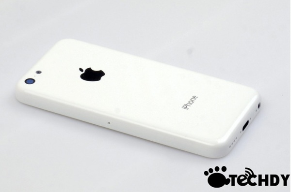 budget-iPhone-01