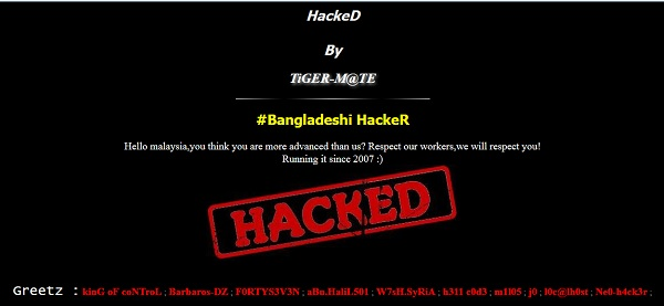malaysia-site-hacked