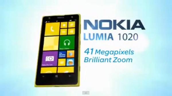 nokia-lumia-1020-att