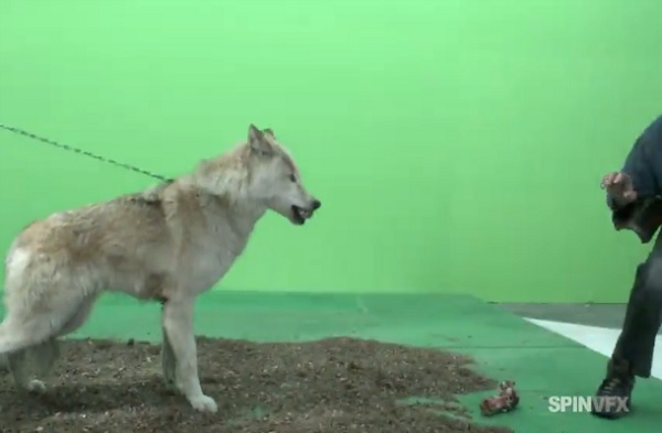 games-of-thrones-vfx