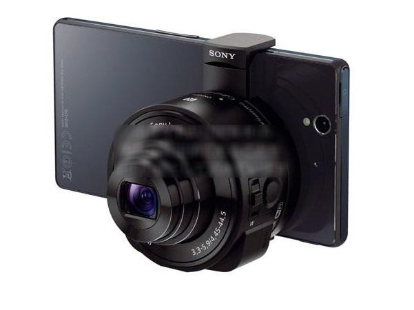 Sony_QX10_14