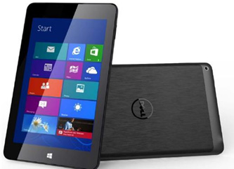 dell-Venue-Windows-Tablet-01