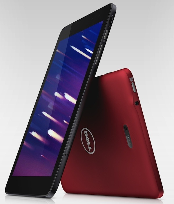 dell-venue-windows-tablet