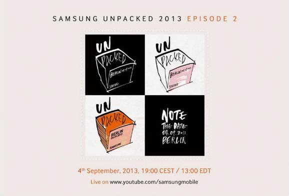 samsung-unpacked-2013-ep2
